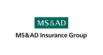 Logotipo empresa MS&AD