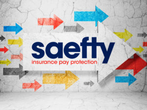 Saefty Insurance Pay Protection